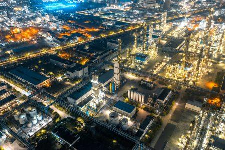 esenzione accise prodotti energetici